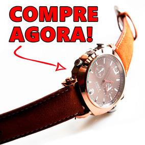 061b6ec40e6 Relogio Feminino Adidas Quadrado - Relógios De Pulso no Mercado ...