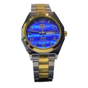 bccf40f0637 Relogio Primeira Linha! Masculino Orient - Relógios De Pulso no ...