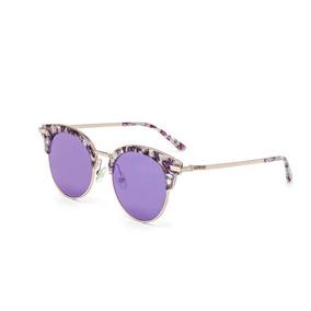 a36b678881654 Óculos Solar Colcci Modelo C0082f7920 Demi Rose Brilho C  Nf