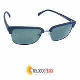 Oculos De Sol Discovery Polarizado no Mercado Livre Brasil b400718554