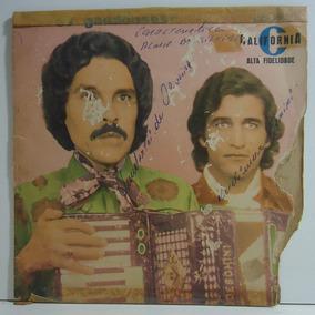 Chapeu Palha Element - Música no Mercado Livre Brasil 1544923baca