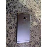 Vendo Celular Samsung C7