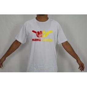 Camiseta Kit Com 5 Opções De Cores