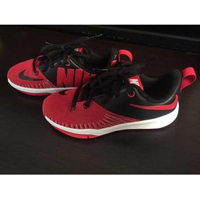 Niños Libre De Nike Ecuador Mercado Calzados Zapatos qXEOxXf