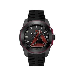 Reloj Deportivo Hombre Reebok Llavero De Regalo Watch It!