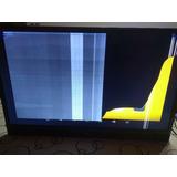 Tv Led Rca Modelo L32dsfs Para Repuesto