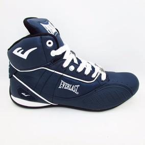 45545739250 Tenis Everlast Para Entrenamiento - Deportes y Fitness en Mercado Libre  México