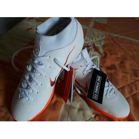 Chuteira Society Numero 36 - Chuteiras Nike de Society no Mercado ... 9e43848feb024
