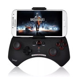 Controle Joystick Ípega Pg9025 Smartphone Pc Android