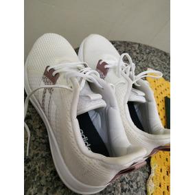 Tênis adidas Element V - Branco
