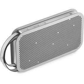 Caixa Bluetooth Original Beoplay A2 Lacrada***promoção