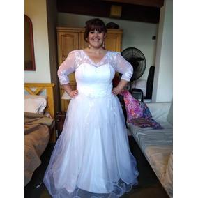 Alquiler de vestidos de novia en jujuy