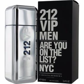 a8b67e43925 Lojas Renner Perfumes - Perfumes Importados Carolina Herrera em ...