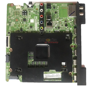 Placa Principal Samsung Un60js7200 - Bn94-08226m - Novo