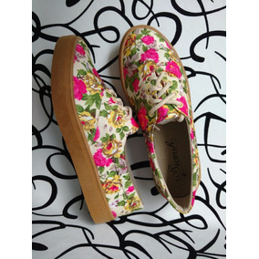 Mujer Zapatos De Baletas Flores Apliques Para Mercado En FnfSXqxXtd