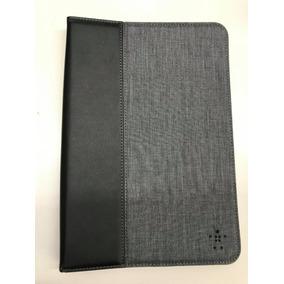 Capa Para Tablet Samsung Galaxy Tab 10.1
