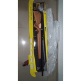 Carabina Artemis Pcp M22 5.5 Com Nf-e