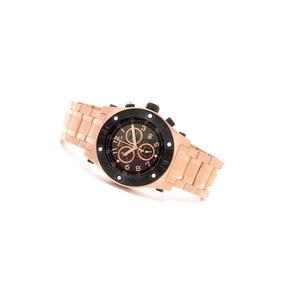 Relógio Invicta Reserve 15768 Rose Gold