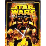 Album, Star Wars. La Venganza De Los Sith - 2005