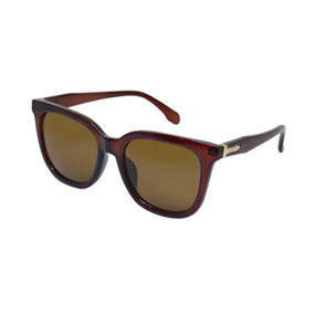 1a472f7d81961 Oculos De Sol Let Cia Birkheuer - Óculos no Mercado Livre Brasil