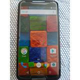Smartfone Celular Motorola Moto X 2ª Geração