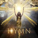 Brightman Sarah - Hymn P