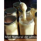 Miel De Ulmo, Origen Del Lago Todos Los Santos,caja 20 Kilos