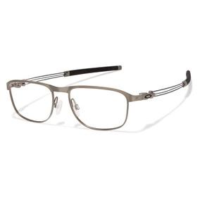 Armacao Oakley Ox3174 0353 - Óculos no Mercado Livre Brasil e521d6eaf1