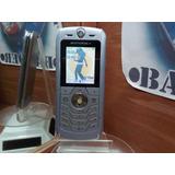 Motorola L6 !!!excelente!!!