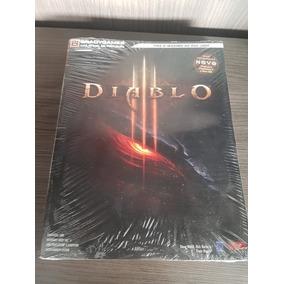 Diablo 3 - Guia Oficial