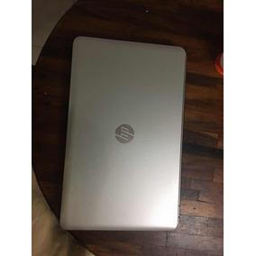 Vendo Laptop Hp Pavilion 17
