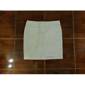 Falda Blanca Modelo Sirena Para Niña - Faldas en Mercado Libre Venezuela 86554fb89098