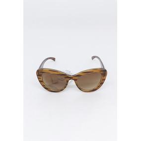 Oculos De Sol Morena Rosa - Óculos De Sol no Mercado Livre Brasil 5ae63b88bd