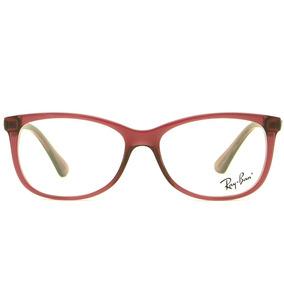 Armação De Óculos Infantil Ray-ban Rb 1559l 3682 50-14 130 0b25ddd818