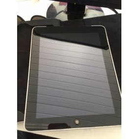 Vendo Ipad 1 32 Gb Wi-fi + 3 G