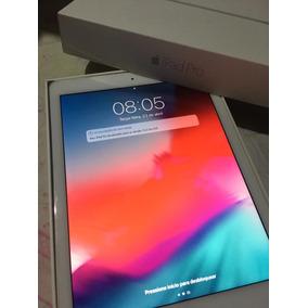 Ipad Pro Wifi Mlmp2cl/a 32gb 9.7