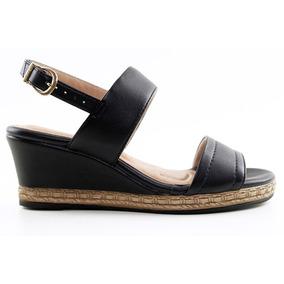 a54e07224 Lojas Besni Sapatos Feminino Comfortflex - Sapatos no Mercado Livre ...