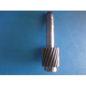 Pinhão Velocimetro Corcel Del Rey 1.6 Cht