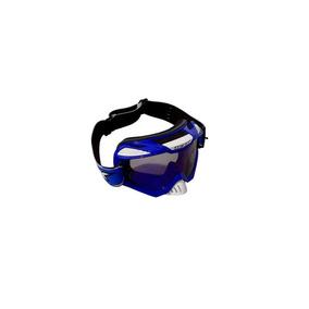 Oculos Texx Fx Madness Com Lente Iridium - Acessórios de Motos no ... 4a7d0302b8