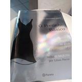 Livro Pretinha Eu Pdf