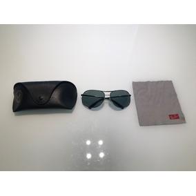 Lentes Para Ray Ban 3387 - Óculos no Mercado Livre Brasil d891cb4f2b