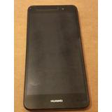 Celular Huawei Gw Usado Funcionando Movistar