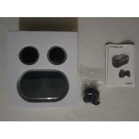 Fone De Ouvido Bluetooth Elftear Q800
