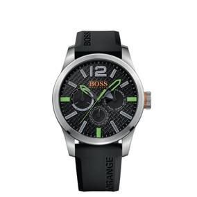 Reloj Hugo Boss 1513378 Paris Caballero Hombre Original