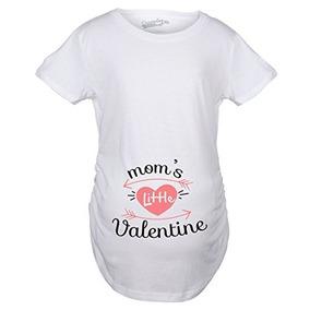 47593508e Camiseta Estampada Embarazada - Ropa y Accesorios en Mercado Libre ...