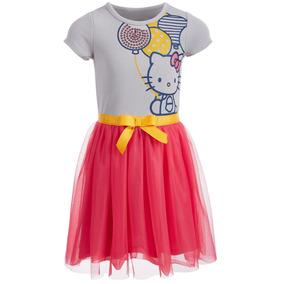 9ceb715d6 Target Vestido Vestidos Casuales Largos Mujer Tamaulipas - Vestidos ...