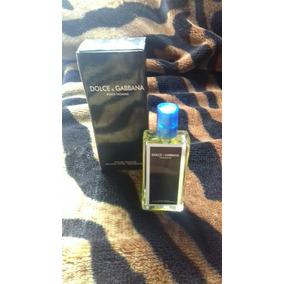 Perfume Replica Dolce Gabbana - Perfumes Masculinos no Mercado Livre ... aa2b65e57a8e