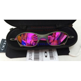 1c426b966 Estojo Para Óculos Estojos Ceara Fortaleza - Óculos De Sol Oakley ...
