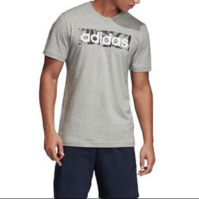Elasticos 30mmecas Box Adidas - Camisetas para Masculino no Mercado ... 18d9723d228b4