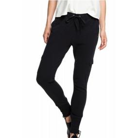 Pantalon Roxy Mujer - Ropa y Accesorios en Mercado Libre Argentina bfb6c4552ada